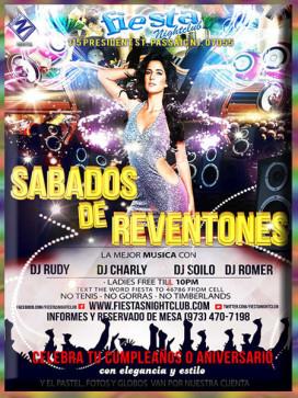 sabado-july-2014