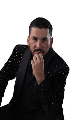 Monday, June 21, Luis Angel El Flaco